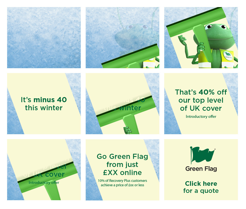 Green_flag_300x250_storyboard