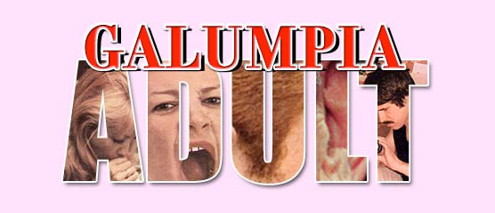 galumpia adult