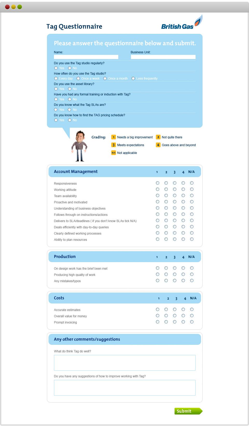 emailbg