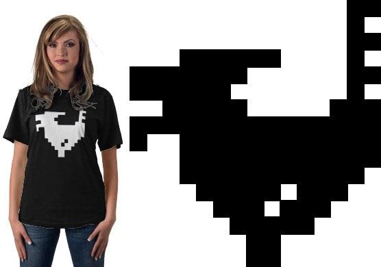 PixelDog
